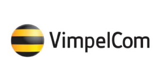 Vimpelcom - Tyche Leadership Consulting
