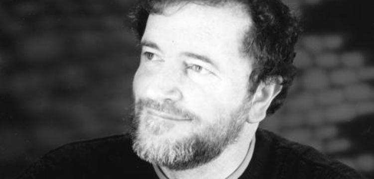 Beannacht – a poem by John O'Donohue