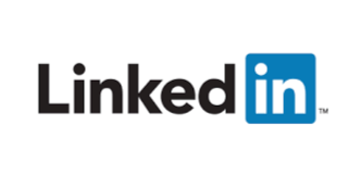 linkedin - Tyche Leadership Consulting