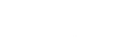 Tyche Leadership Consulting